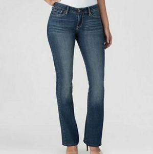 Denizen Levi's | Modern Bootcut Jeans L/C